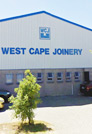 West Cape Joinery