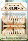 West Cape Mouldings Brochure
